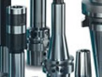metal-machining-tools