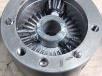 DSCF4985